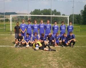 dorast2011-2012